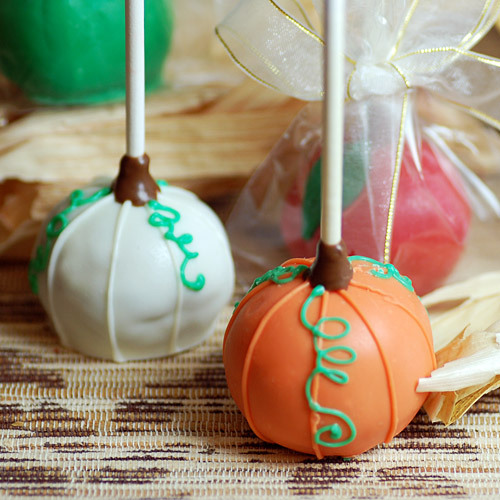5 Useful Favor Ideas for Fall Weddings & Other Autumn Events