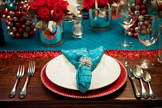6 Winter Wedding Tips & Trends
